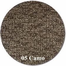 marideck boat marine outdoor vinyl flooring 34 mil camo 6 x 7