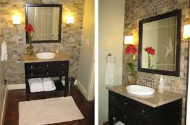 Small Picture Inexpensive Bathroom Remodel Images Of Bathroom Ideas On A Budget