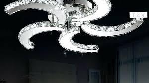 white ceiling fan with chandelier crystal ceiling chandelier lamp fan restaurant fan lamp crystal chandelier fan