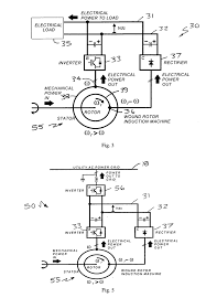 Motor medium size patent us20070063677 slip controlled wound rotor induction drawing how do you control