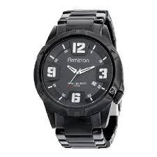 armitron men s watch design 110 in online in image