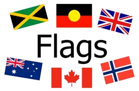 Pride Unity And Flag Design Portland Flag Association