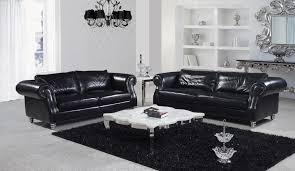top leather furniture manufacturers. Creative Leather Living Room Furniture Italian 83 In With Top Manufacturers