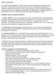 Dlsu Resume Format Resume Dlsu Format DOCSLIDECOMBR 18