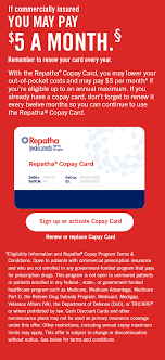 Maybe you would like to learn more about one of these? Repatha Evolocumab Cost Copay Information