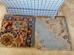 you can also find the latest images of the pottery barn persian rugs in the gallery below