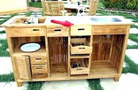 grill prep station outdoor grill prep table grill prep table outdoor prep table outdoor cooking table grill prep station outdoor
