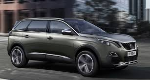 2018 peugeot 5008. beautiful 5008 blocking ads can be devastating to sites you love and result in people  losing their jobs negatively affect the quality of content for 2018 peugeot 5008