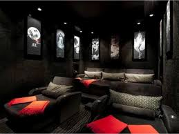 media room seating furniture. chaise lounge media room chairs home cinema pinterest lounges and movie rooms seating furniture t