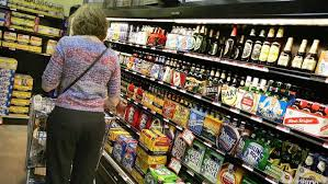 Business Stores Alcohol Dies Grow Bill Walmart Legislature To - And Sales Denver Colorado Let Liquor Journal In