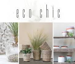 eco chic furniture. Eco Chic Furniture I