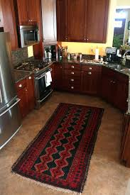 cool kitchen area rugs rugs kitchen kitchen area rugs