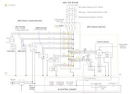 iet forums tn s mobile test rig elecitrcal design 3ph sph schematic
