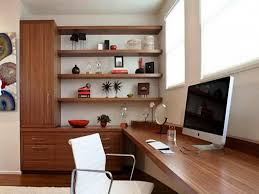 Image Office Ideas Decor With Ikea Home Office Ideas Ikea Decor With Ikea Best Ikea Home