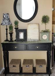 Sofa Table Decorations Aentryway2jpg 11511600 Pixeles Estilo Para Seguir Lindo