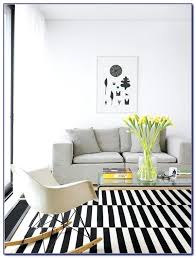 red and white striped rug large black and white striped rug red and blue rugby stripe