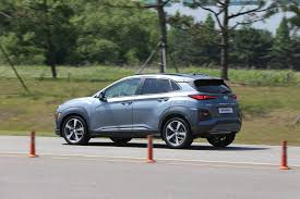 2018 hyundai colors. interesting hyundai as in previous models such as the veloster turbo and sonata eco  engine makes 175 hp a healthy 195 lbft of torque from 1500 to 4500 rpm throughout 2018 hyundai colors