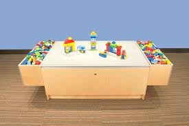 wooden play table kids play table with storage wooden play table dinner table and chairs wood wooden play table