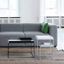 pin op furnitures