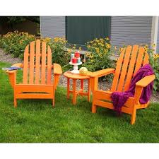 best of outdoor furniture maintenance for recycled plastic chairs maintenance free colored resin from woods studios