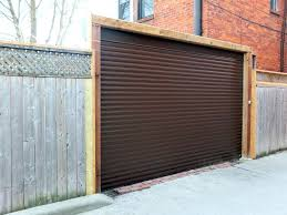 roll up garage doors door importance of residential also magnificent gliderol adelaide