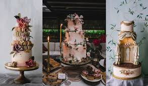 Where To Find The Best Birthday Cakes In Singapore The Peak