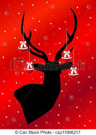 merry christmas and happy holidays clip art. Interesting And Merry Christmas Happy Holidays  Csp11806217 For Merry Christmas And Happy Holidays Clip Art T