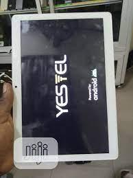 Yezz Epic T7 64 GB in Ikeja - Tablets ...