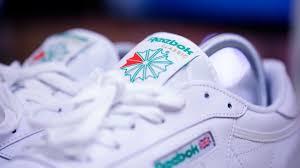 reebok x uo club c sneaker. reebok club c 85 (white/green) x uo sneaker