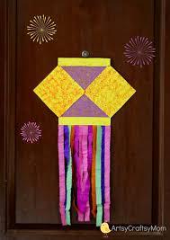 diwali decoration ideas for office. Save Diwali Decoration Ideas For Office