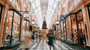 Most stores start boxing day sales on the morning of 26th december. Boxing Day Sales 2020 All The Best Deals Of Boxing Day In Australia