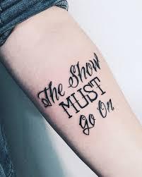 татуировка это вид искусства динара султанова тату мастер