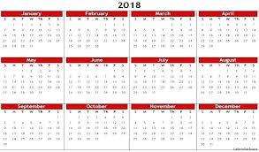Ms Office Calendar Template Bookmylook Co