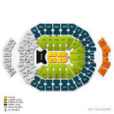 Elton John Louisville Tickets 4 26 2020 Vivid Seats