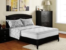 Furniture Queen And King Mattress Size Ana White Platform Diy