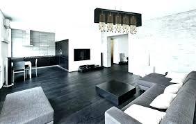 rectangular shade chandelier black shaded glass bead by lighting light island cha