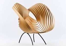 ... Appealing Unique Furniture Pieces Unique Furniture Pieces Best Home  Design ...