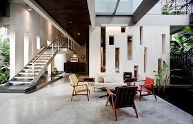 Office design studio Modern Homeadore Chai Tour Office By Ama Design Studio Homeadore