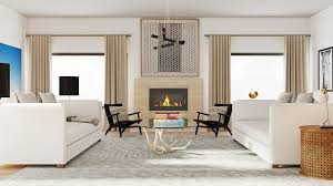 Interior Decorator And Designer Simple 32 Fantastic And Affordable Interior Designers In San Francisco