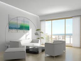 Hall Interior Design Ideas Interior Design - House com interior design