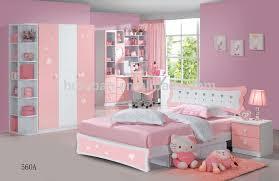 Kids Bedroom Set For Girlskids Bedroom Furniture Children Bedroom