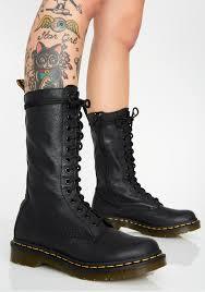 dr martens 1b99 14 eye boots
