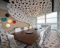 office design concept ideas. Interior Design Concept Ideas Best Home Office N