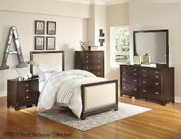 Marvelous Kids And Children Bedroom Furniture In Toronto, Mississauga, Ottawa And  Markham