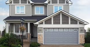 Garage Door Repair Chicago