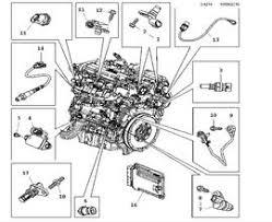 98 plymouth breeze wiring diagram not lossing wiring diagram • isuzu trooper 3 5 engine diagram car repair manuals and 97 plymouth breeze 98 plymouth breeze rims