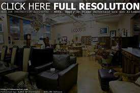manificent decoration home decor stores near me home decorating
