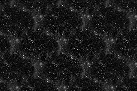 宇宙星际图片大全宇宙星际设计素材宇宙星际模板下载宇宙星际图库昵图