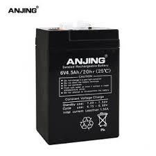 Купите <b>baofeng</b> battery онлайн в приложении AliExpress ...