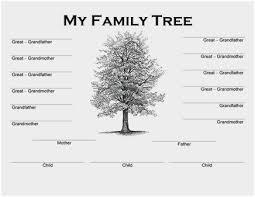How To Make A Family Tree Chart On Microsoft Word Family Tree Diagram Template Microsoft Word Cute Paf Lug Blog Create